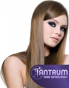Micro ring tantrum hair extensions tantrum hair extensions mini microrings girl1b pmusecretfo Image collections