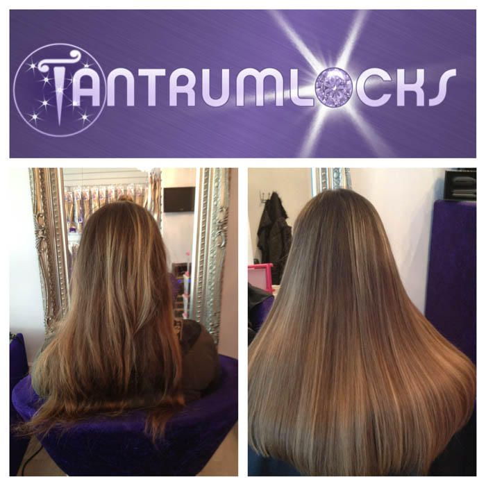 Dark transformations tantrum hair extensions img4660 pmusecretfo Image collections
