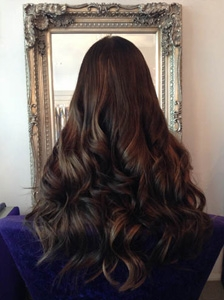 Gallery tantrum hair extensions click on an image below to see the photo gallery pmusecretfo Image collections